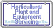 horticultural-plant-and-equipment-servicing.b99.co.uk